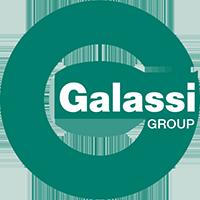 galassi-group-bellows-fisarmoniche-bibi-ultramicrofibra-paper-and-fold-arredamento-cartone