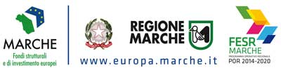 FSER Marche